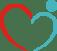 Ambulante Pflege Tripp Logo